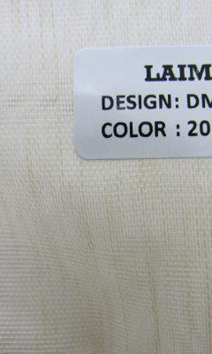 LAIME Design DM 20002 Color: 2011 LAIME (ЛАЙМЭ)