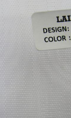 LAIME Design DM 20002 Color: 2016 LAIME (ЛАЙМЭ)