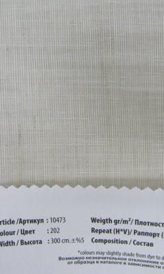 Design LEON Collection Colour: 202 Vip Decor/Cosset Article: 10473