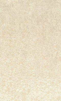 203/21 КОЛЛЕКЦИЯ: SKYLINE VENESTO ESPOCADA