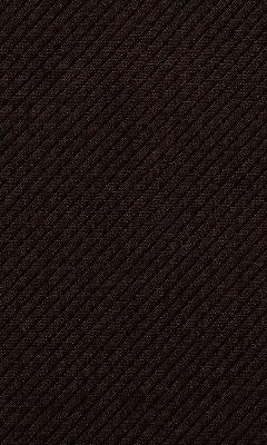 2063/20 КОЛЛЕКЦИЯ: DAUPHINE ESPOCADA