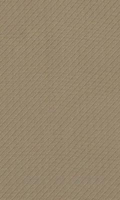 2063/24 КОЛЛЕКЦИЯ: DAUPHINE ESPOCADA