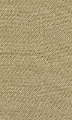 2063/26 КОЛЛЕКЦИЯ: DAUPHINE ESPOCADA