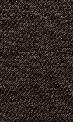 2063/27 КОЛЛЕКЦИЯ: DAUPHINE ESPOCADA
