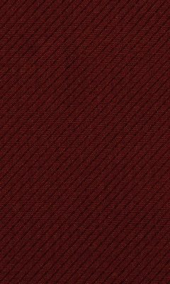 2063/30 КОЛЛЕКЦИЯ: DAUPHINE ESPOCADA