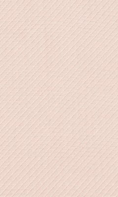 2063/31 КОЛЛЕКЦИЯ: DAUPHINE ESPOCADA