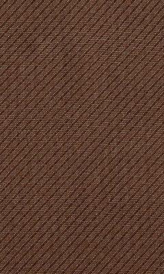 2063/34 КОЛЛЕКЦИЯ: DAUPHINE ESPOCADA