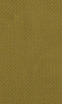 2063/53 КОЛЛЕКЦИЯ: DAUPHINE ESPOCADA