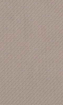2063/61 КОЛЛЕКЦИЯ: DAUPHINE ESPOCADA
