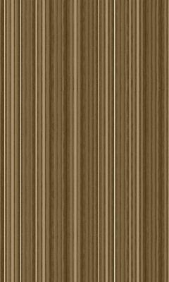 2065/20 КОЛЛЕКЦИЯ: DAUPHINE ESPOCADA