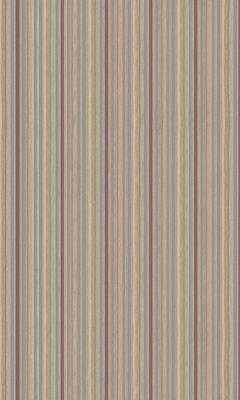 2065/23 КОЛЛЕКЦИЯ: DAUPHINE ESPOCADA