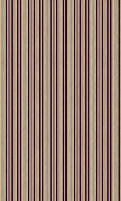 2065/31 КОЛЛЕКЦИЯ: DAUPHINE ESPOCADA