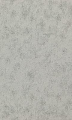 322 «Avy» / 68 Verrie Aluminium ткань DAYLIGHT
