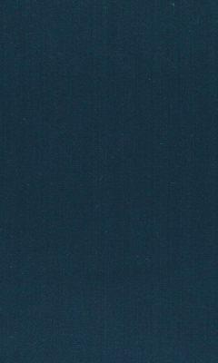 301 «Benissa» /56 Orba 21 ткань DAYLIGHT