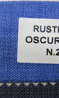 Каталог Design RUSTICAE OSCURANTE colour N 21 Дом CARO (Дом КАРО)