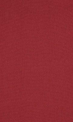331 «Cashmere» / 3 Cashmere Cerise ткань DAYLIGHT