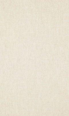331 «Cashmere» / 45 Cottony Papyrus  ткань DAYLIGHT