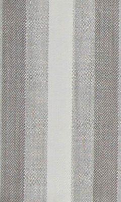 307 «Altissimo» / 23 Laurino Linen ткань DAYLIGHT