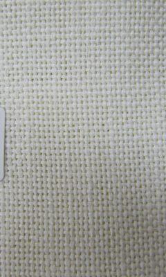 Каталог Design FLAX colour Ecru 9349 DESSANGE (ДЕССАНЖ)