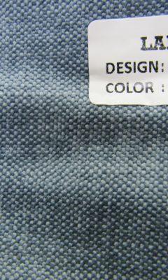 LAIME Design DM 3005 Color: 21 LAIME (ЛАЙМЭ)