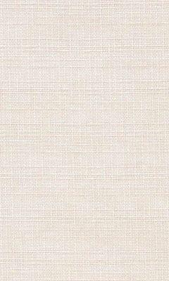 310 «Fabriano» / 20 Fabriano Ecru ткань DAYLIGHT