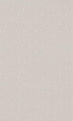 309 «Felitto» / 20 Rezzo Lilac ткань DAYLIGHT