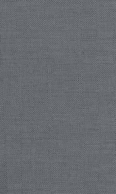 337 «Fusion» / 20 Steel Mouse ткань DAYLIGHT