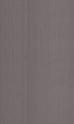 317 «Alto» / 21 Bosaro Iron ткань DAYLIGHT
