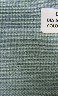 LAIME Design DM3003 Color: 21 LAIME (ЛАЙМЭ)