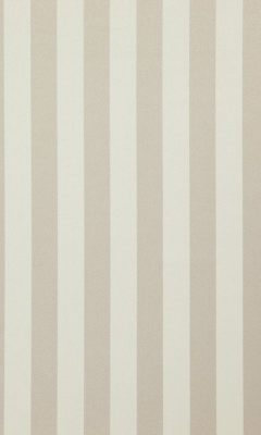 321 «Amilly» / 66 Vira Ivory ткань DAYLIGHT
