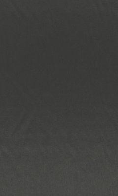 301 «Benissa» /25 Mirasol 9 ткань DAYLIGHT