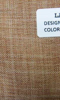 LAIME Design DM6021 Color: 21 LAIME (ЛАЙМЭ)