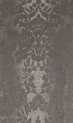 Каталог 107 Бархат — J150123C Цвет: 27  BelliGrace