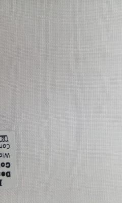 Каталог 714 colour 21 ESPERANZA (ЕСПЕРАНЗА)
