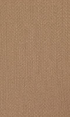 322 «Avy» / 39 Lefaux Caramel ткань DAYLIGHT