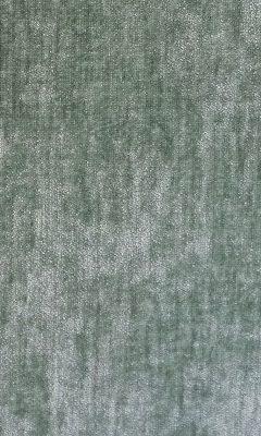 Каталог тканей для штор Chenille Артикул А086 Цвет 5 WIN DECO (ВИН ДЕКО)