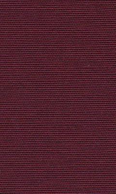 Коллекция «CHARISMA» Colour: 21 5 AVENUE (5 АВЕНЮ)
