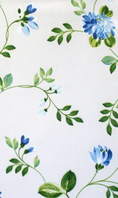 Каталог тканей для штор Siesta артикул MINERVA COORD SATEN Цвет: azul WIN DECO (ВИН ДЕКО)