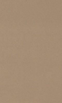 210/25 КОЛЛЕКЦИЯ: SKYLINE VENESTO ESPOCADA