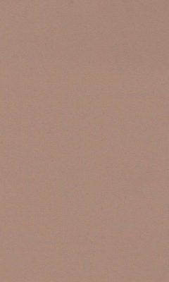 210/27 КОЛЛЕКЦИЯ: SKYLINE VENESTO ESPOCADA