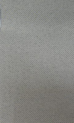 Артикул Design GIAVE varyant 2128 Aisa (АЙСА)