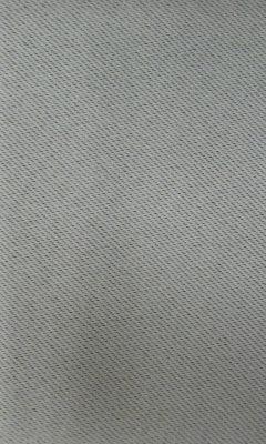 Артикул Design GIAVE varyant 2129 Aisa (АЙСА)