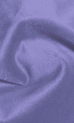 Мебельные ткани: Коллекция Suave цвет 213 Instroy & Mebel-Art.