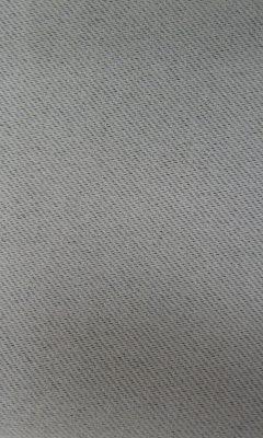 Артикул Design GIAVE varyant 2130  Aisa (АЙСА)