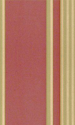 2130/31 КОЛЛЕКЦИЯ: LOUVRE ESPOCADA