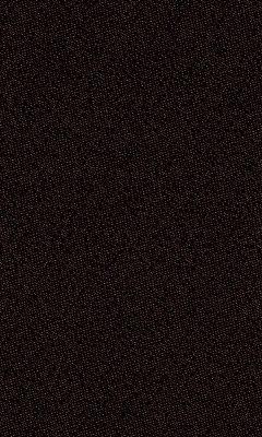 2131/20 КОЛЛЕКЦИЯ: LOUVRE ESPOCADA