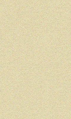 2131/21 КОЛЛЕКЦИЯ: LOUVRE ESPOCADA