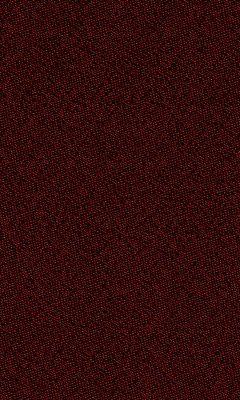2131/30 КОЛЛЕКЦИЯ: LOUVRE ESPOCADA