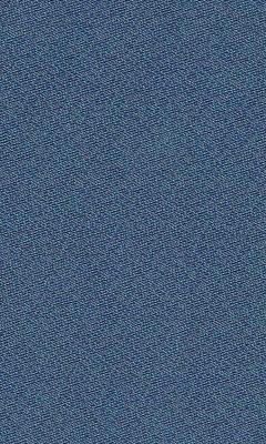 2131/40 КОЛЛЕКЦИЯ: LOUVRE ESPOCADA