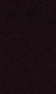 2131/42 КОЛЛЕКЦИЯ: LOUVRE ESPOCADA